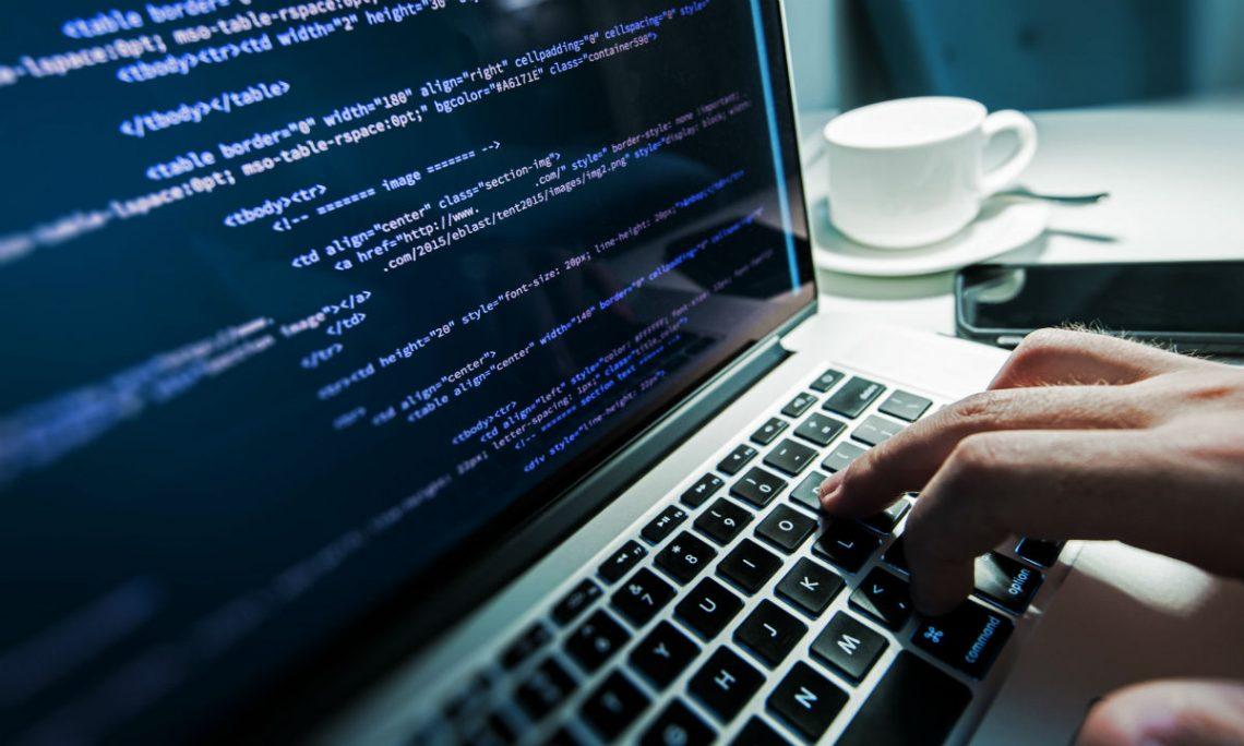 Веб-портал, необходимый для бизнеса